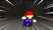 SMG4 The Mario Convention 127