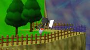 Stupid Mario Paint 036