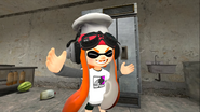 Mario's Hell Kitchen 062