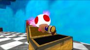 SMG4 Mario's Late! 109