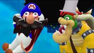 SMG4 Mario's Late! 117