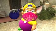 Stupid Mario 3D World 078