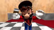 Stupid Mario Paint 012