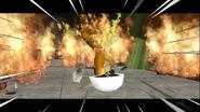 Mario's Hell Kitchen 216