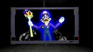 Mario SAW 117