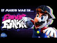SMG4- If Mario Was In...
