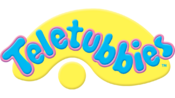 Teletubbies name.png