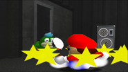 The Mario Concert 185