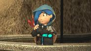 Mad Mario 098