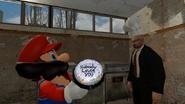 SMG4 High School Mario 4-55 screenshot