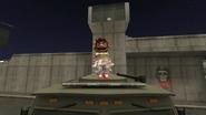 SMG4 Mario's Illegal Operation 6-25 screenshot
