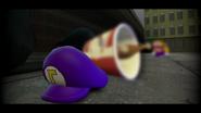 SMG4 Mario The Scam Artist 124