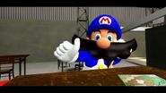SMG4 The Mario Convention 063