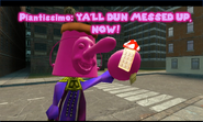 Screenshot (442)