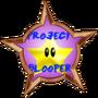 Project Blooper: Amateur