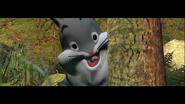 Mario's Big Chungus Hunt 016