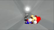 Mario's Prison Escape 157