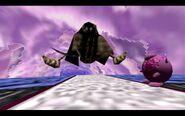 Screenshot 20200511-165646 YouTube