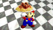Stupid Mario Paint 054