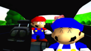 The Day SMG4 Posted Cringe 35