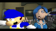 War On Smash Bros Ultimate 049