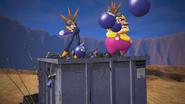 Mad Mario 194