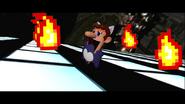Stupid Mario 3D World 290