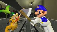 War On Smash Bros Ultimate 056