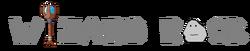 Wizard Rock logo 2.png