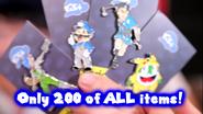 Mario's Valentine Advice (SMG4 Tour Ultimate 08)