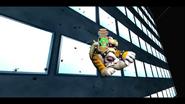 Stupid Mario 3D World 320