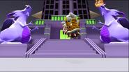 Stupid Mario 3D World 325