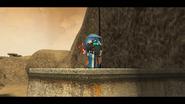 Mad Mario 094