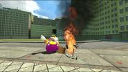SMG4 Mario The Scam Artist 094