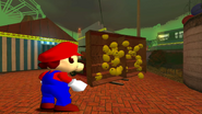 SMG4 The Mario Carnival 052