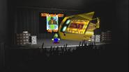 The Mario Concert 124