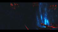 If Mario Was In... Starfox (Starlink Battle For Atlas) 079