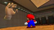 Mario's Big Chungus Hunt 223