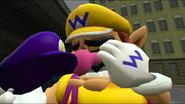 SMG4 Mario The Scam Artist 131
