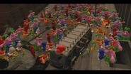 SMG4 Mario and the Waluigi Apocalypse 082