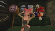 SMG4 Mario and the Waluigi Apocalypse 111