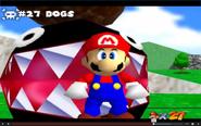 Screenshot (141)