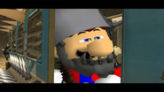 Mad Mario 092