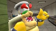 Mario's Hell Kitchen 027