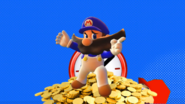 SMG4AppBounty11