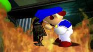 SMG4 The Mario Carnival 034