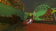 SMG4 The Mario Carnival 062
