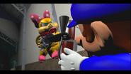 War On Smash Bros Ultimate 185