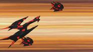 If Mario Was In... Starfox (Starlink Battle For Atlas) 138