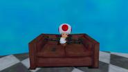SMG4 Mario's Late! 045